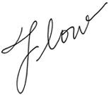 flow|トリップモーション