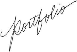 portfolio|トリップモーション