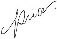 price|トリップモーション