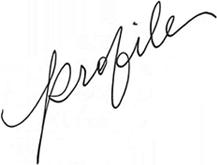 profile|トリップモーション
